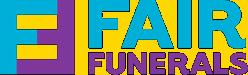 Fair Funerals Charters