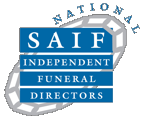 SAIF - National Society of Allied and Independent Funeral Directors